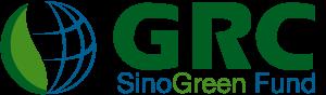grcfunds logo