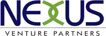 nexusvp logo